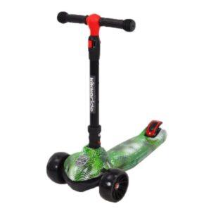 Παιδικά Ποδήλατα – Πατίνια