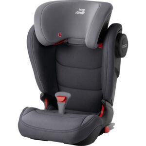 Kάθισμα αυτοκινήτου Britax Romer Kidfix III M