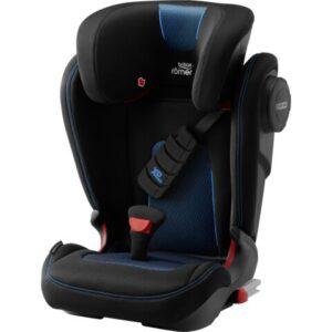 Kάθισμα αυτοκινήτου Britax Romer Kidfix III S Cool flow