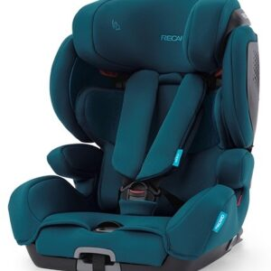 Recaro Tian Elite Select Teal Green