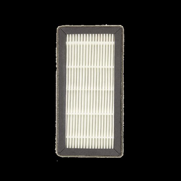 Ηλεκτρικός Αποστειρωτής και Στεγνωτήρας Dr Brown's με φίλτρο αέρα HEPA