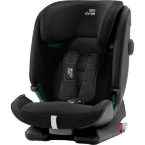 Καθίσμα Αυτοκινήτου Britax Advansafix i-Size