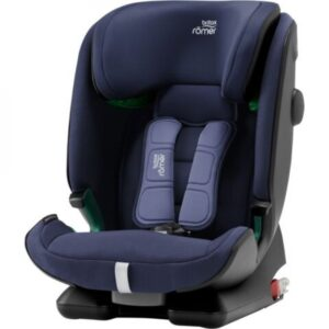 Καθίσμα Αυτοκινήτου Britax Advansafix i-Size Moonlight Blue