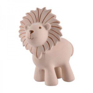 Μασητικό λιονταράκι Tikiri