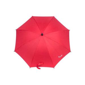 Ομπρέλα καροτσιού Bo Jugle Red
