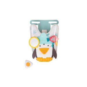 Παιχνίδι αυτοκινήτου Taf Toys Penguin Play & Kick