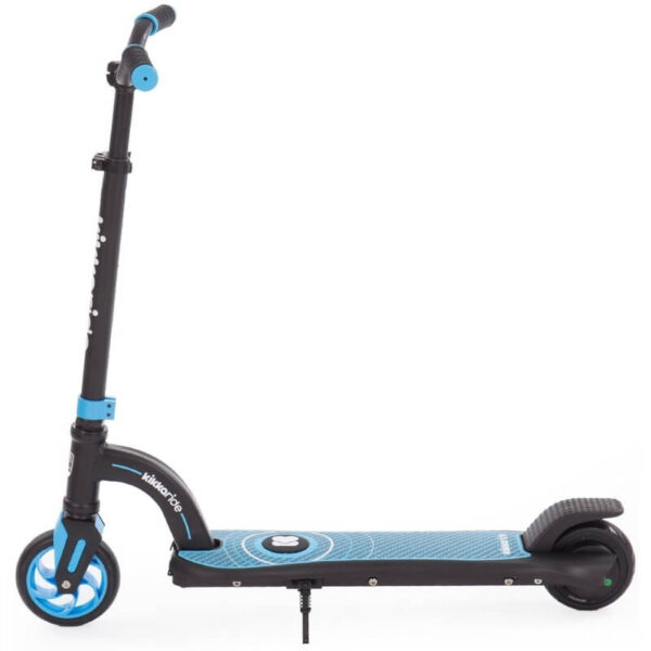 Πατίνι ηλεκτρικό Kikkaboo Electric scooter Axes Blue