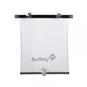 Σκίαστρο Safety 1st Κουρτίνα για παράθυρα αυτoκινήτου 2 τμχ