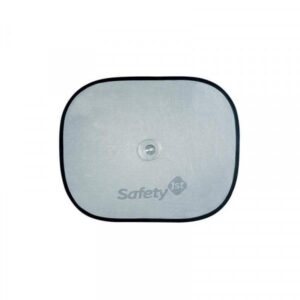 Σκίαστρο Safety 1st για παράθυρο αυτοκινήτου 2τμ