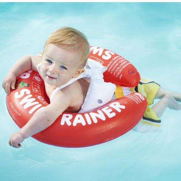 Σωσίβιο Swimtrainer