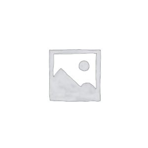 Λίκνα – Καλαθούνες
